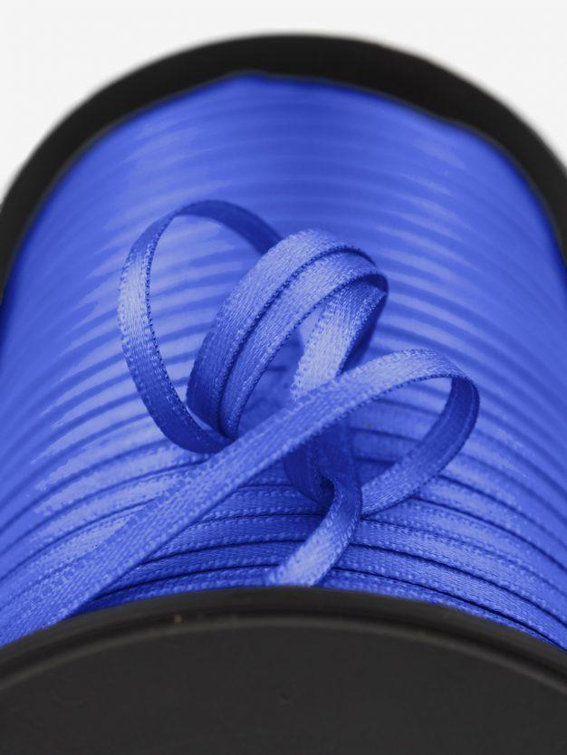 doppelsatin-gewebt-kobaltblau-schmal-hochwertig