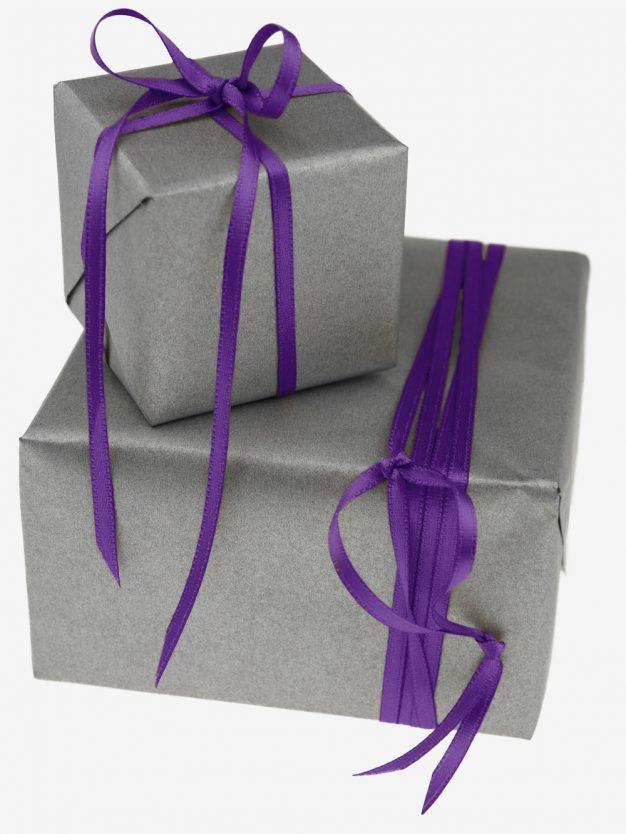 geschenkband-gewebt-violet-schmal-hochwertig