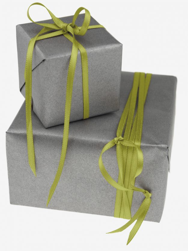 geschenkband-gewebt-hellgruen-schmal-hochwertig