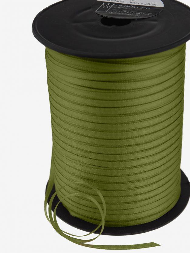 satinband-gewebt-oliv-gruen-schmal-hochwertig