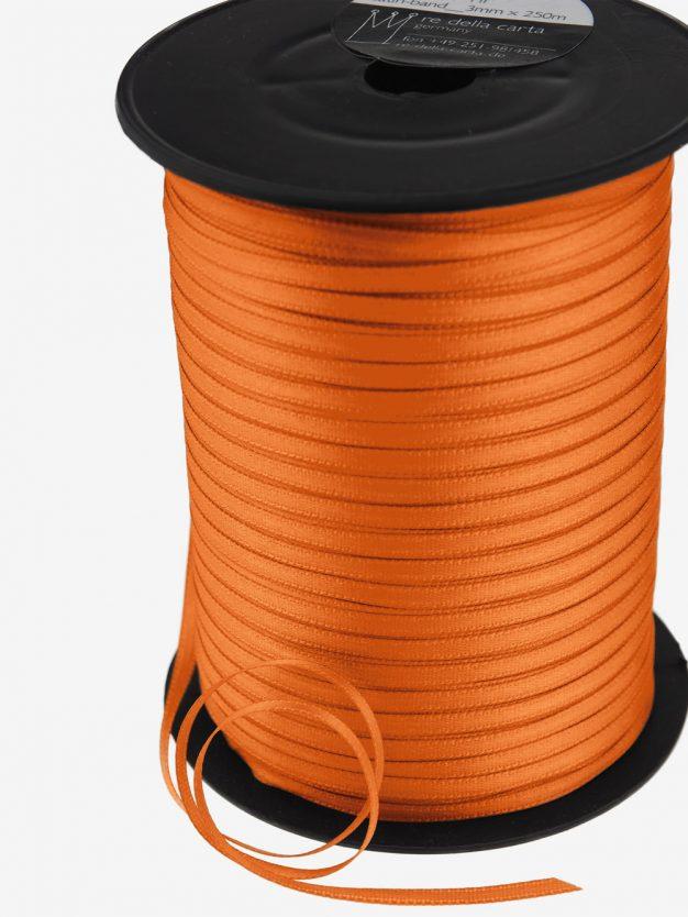 satinband-gewebt-orange-schmal-hochwertig