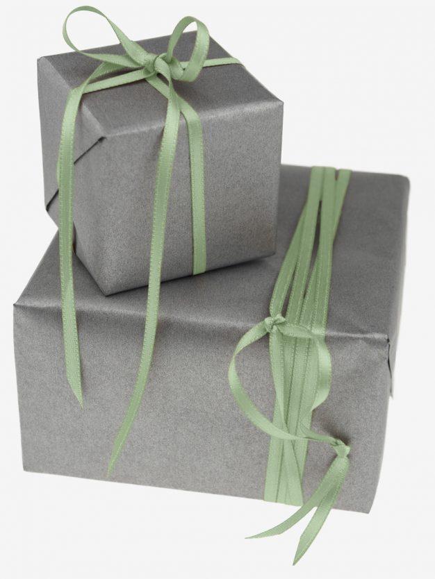 geschenkband-gewebt-pastellgruen-schmal-hochwertig