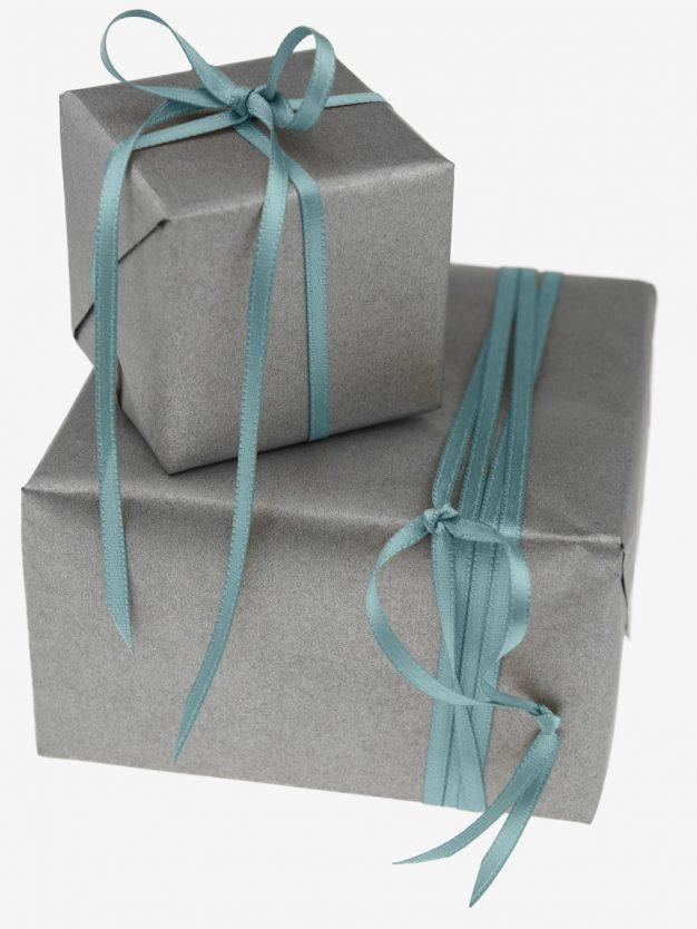 geschenkband-gewebt-petrolgruen-schmal-hochwertig