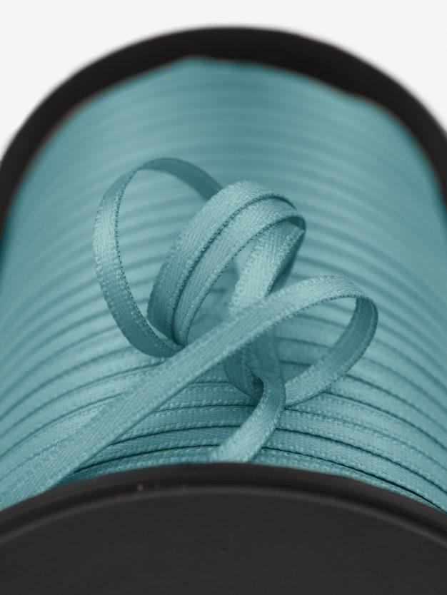 doppelsatin-gewebt-petrolgrün-schmal-hochwertig
