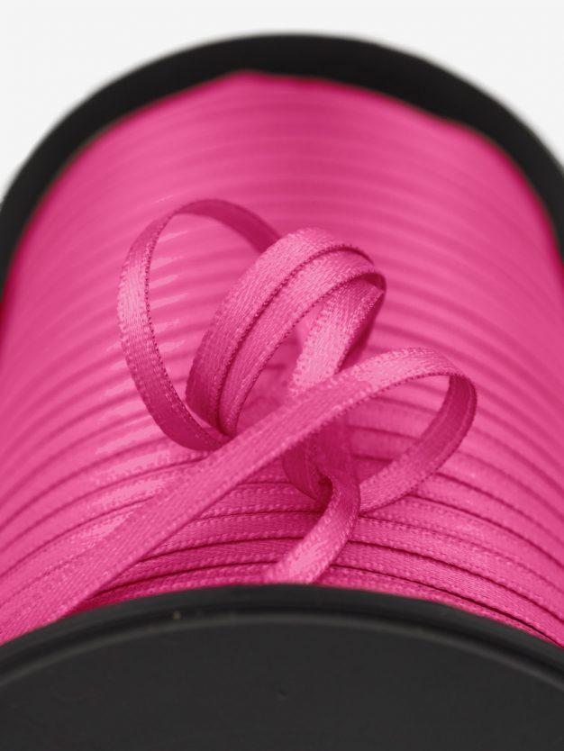doppelsatin-gewebt-pink-schmal-hochwertig