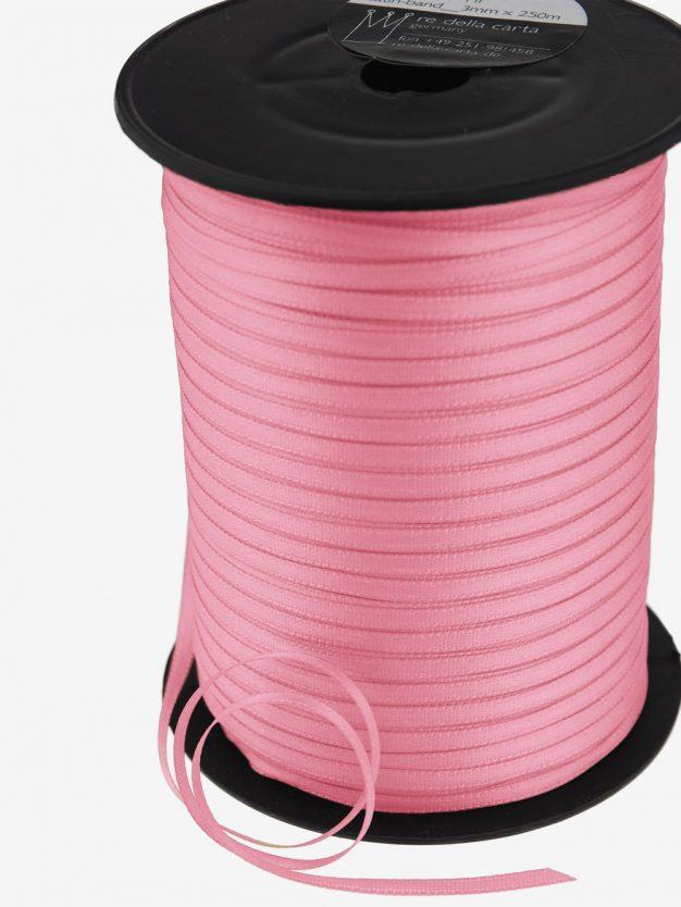 satinband-gewebt-rosa-schmal-hochwertig