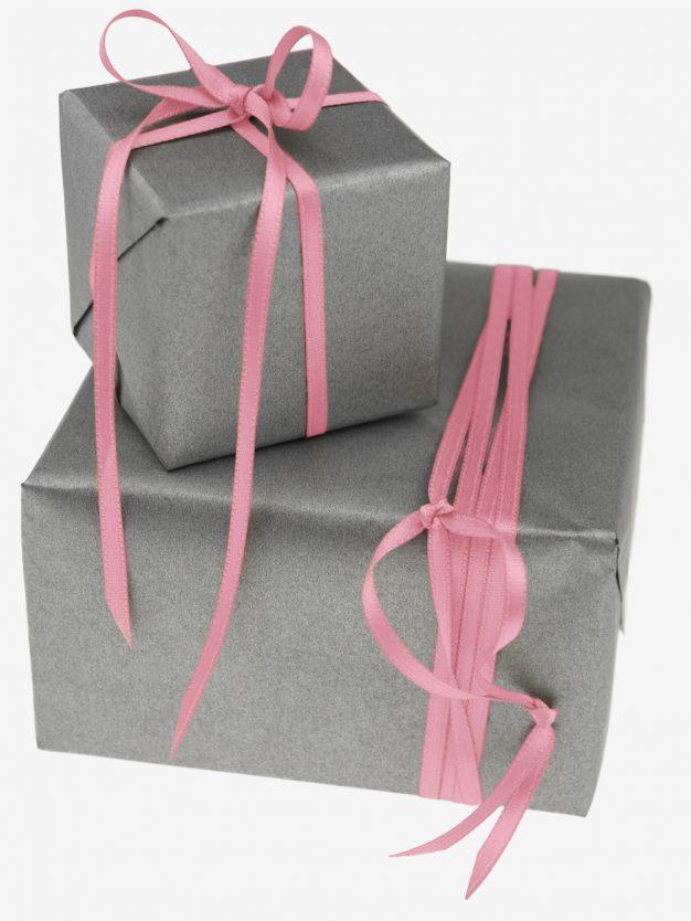 geschenkband-gewebt-rosa-schmal-hochwertig