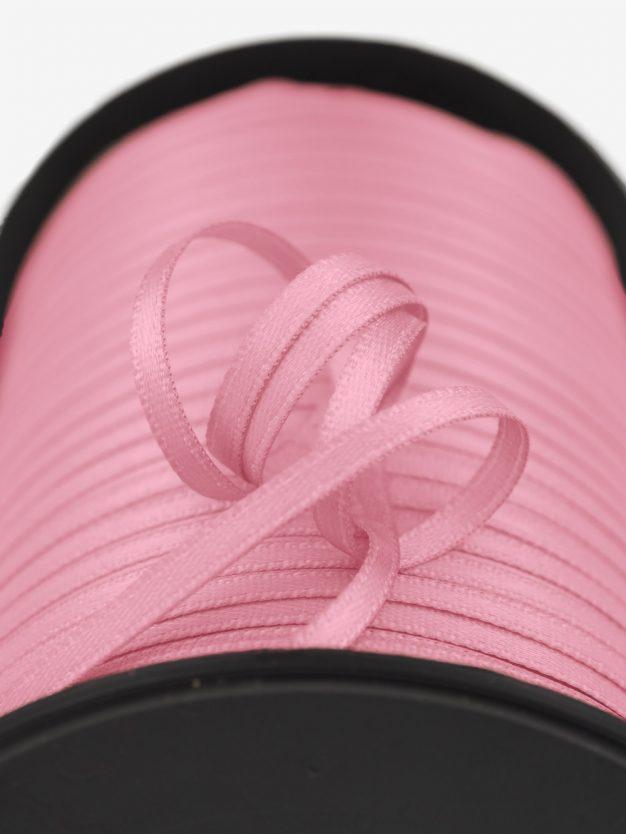 doppelsatin-gewebt-rosa-schmal-hochwertig