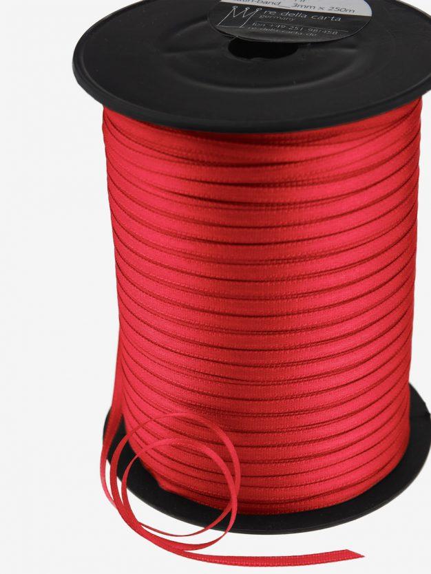 satinband-gewebt-rot-schmal-hochwertig