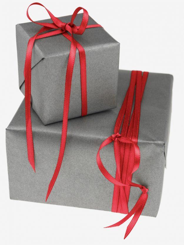 geschenkband-gewebt-rot-schmal-hochwertig