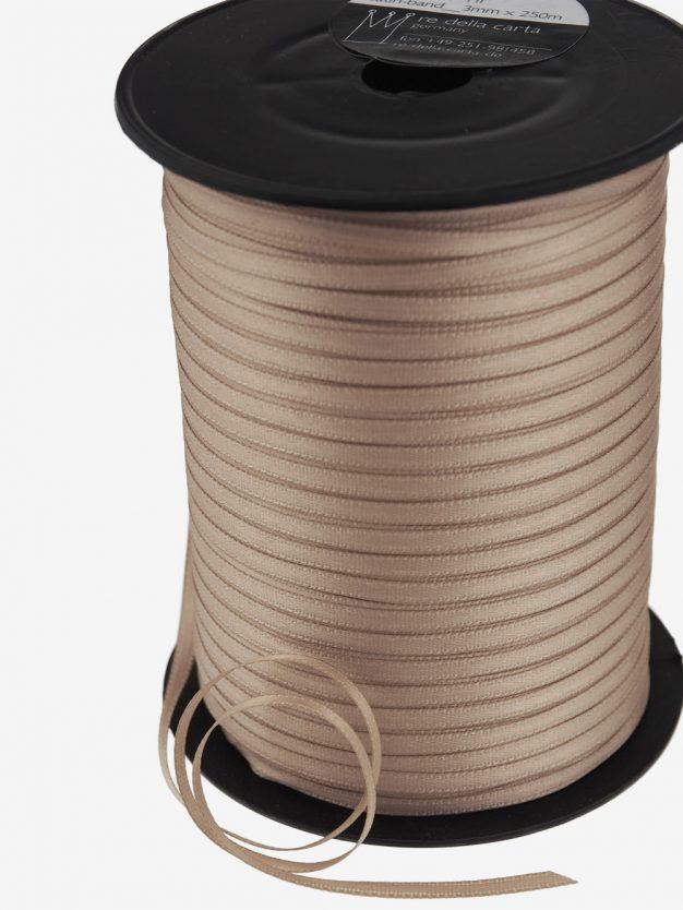 satinband-gewebt-sand-schmal-hochwertig