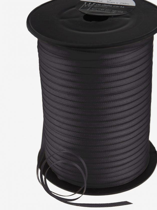 satinband-gewebt-schwarz-schmal-hochwertig