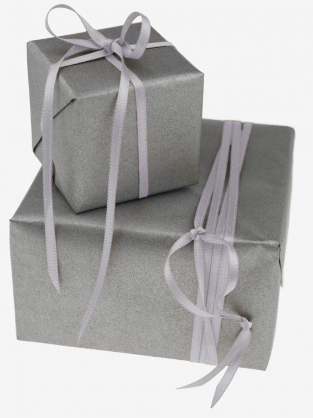 geschenkband-gewebt-silber-schmal-hochwertig