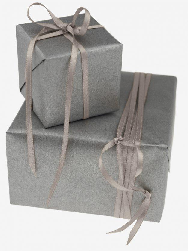 geschenkband-gewebt-greige-schmal-hochwertig