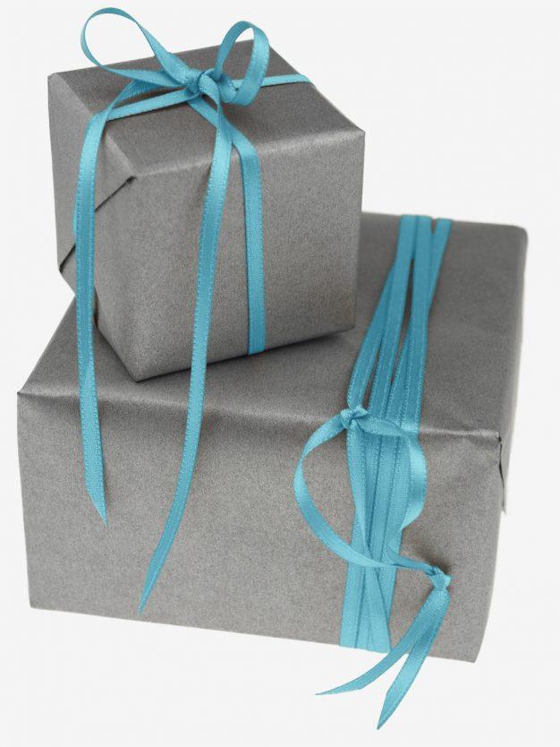 geschenkband-gewebt-türkis-schmal-hochwertig