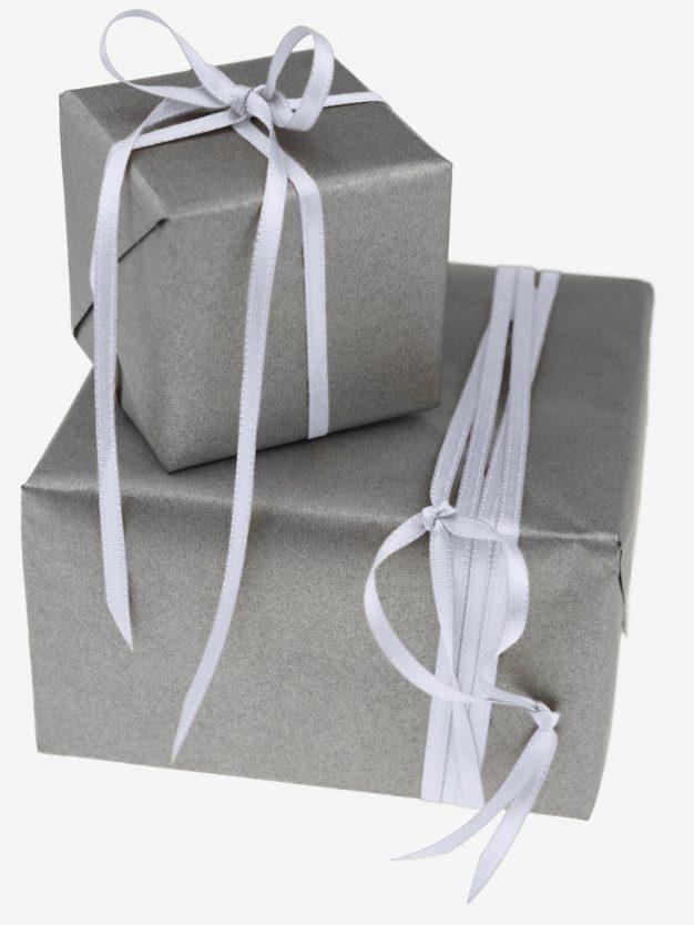 geschenkband-gewebt-weiss-schmal-hochwertig