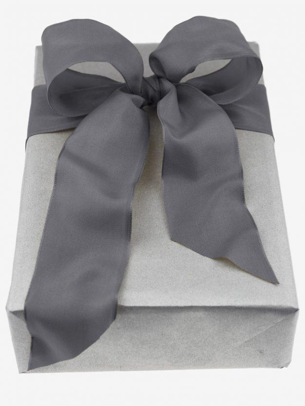 schleifenband-drahtkante-gewebt-grau-breit-hochwertig