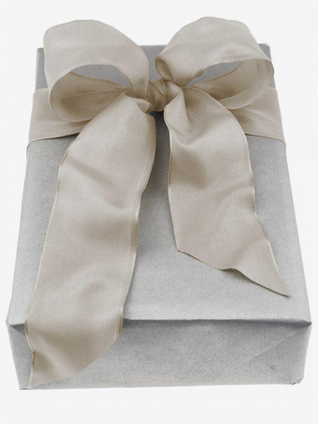 schleifenband-drahtkante-gewebt-beige-breit-hochwertig