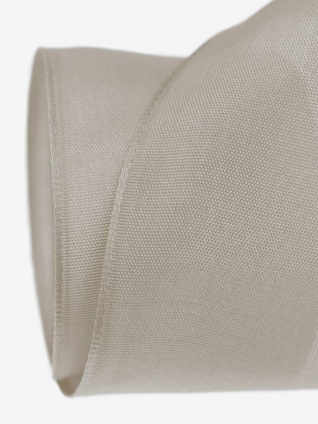geschenkband-drahtkante-gewebt-beige-breit-hochwertig