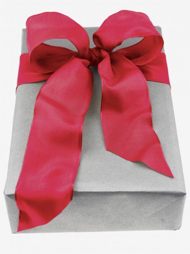 schleifenband-drahtkante-gewebt-rot-breit-hochwertig