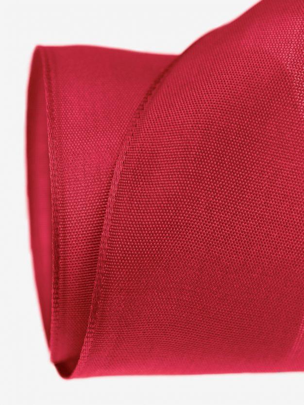geschenkband-drahtkante-gewebt-rot-breit-hochwertig