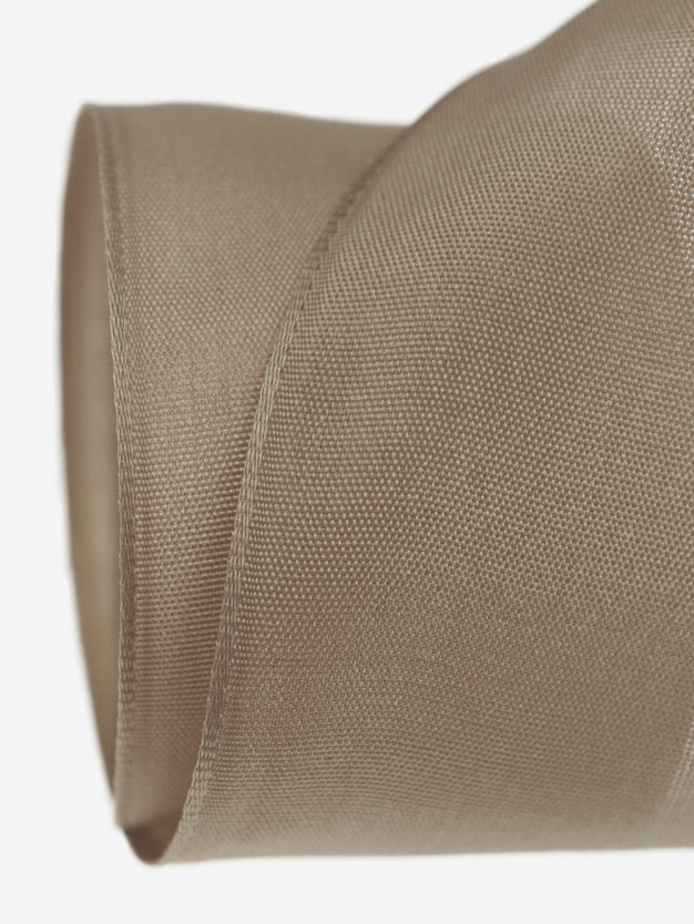 geschenkband-drahtkante-gewebt-sand-breit-hochwertig