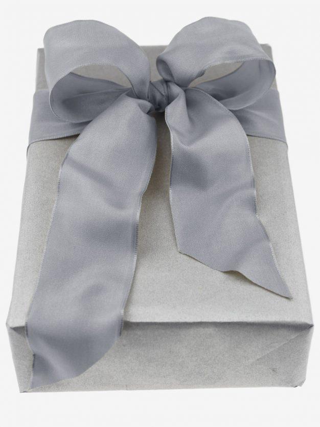 schleifenband-drahtkante-gewebt-silber-breit-hochwertig