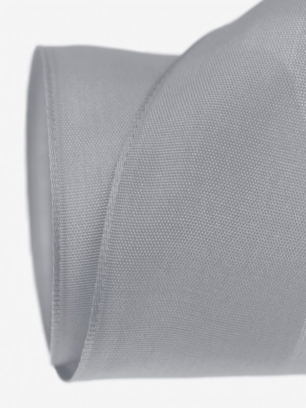 geschenkband-drahtkante-gewebt-silber-breit-hochwertig