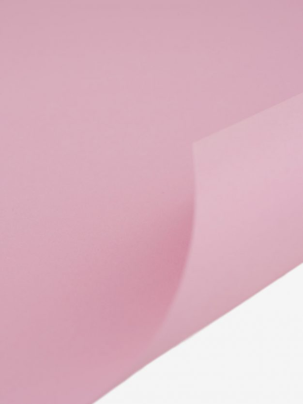 geschenkpapierbogen-altrosa-uni