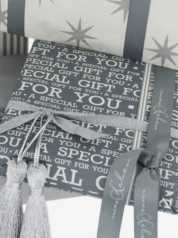 gift-package-grey-special-gift-cream