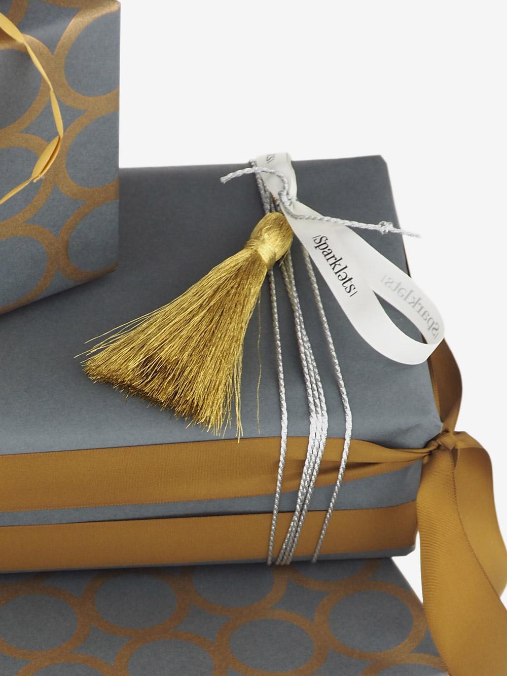 geschenkpapierverpackung-anthrazit-uni