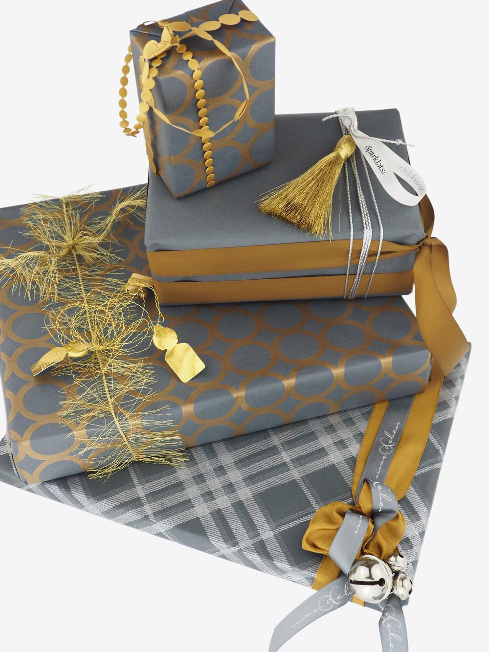 geschenkpapierpaeckchen-anthrazit-uni