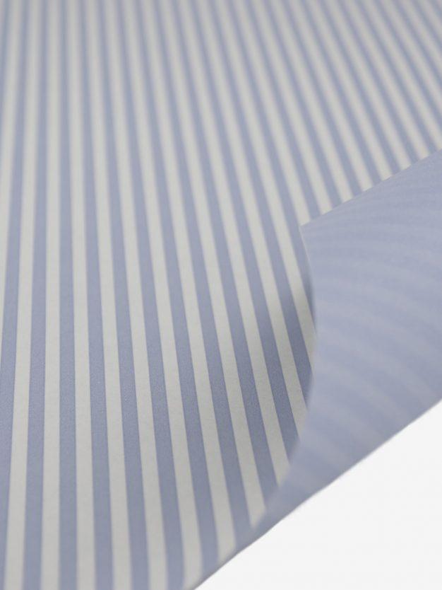 geschenkpapierbogen-creme-mit-streifen-hellblau