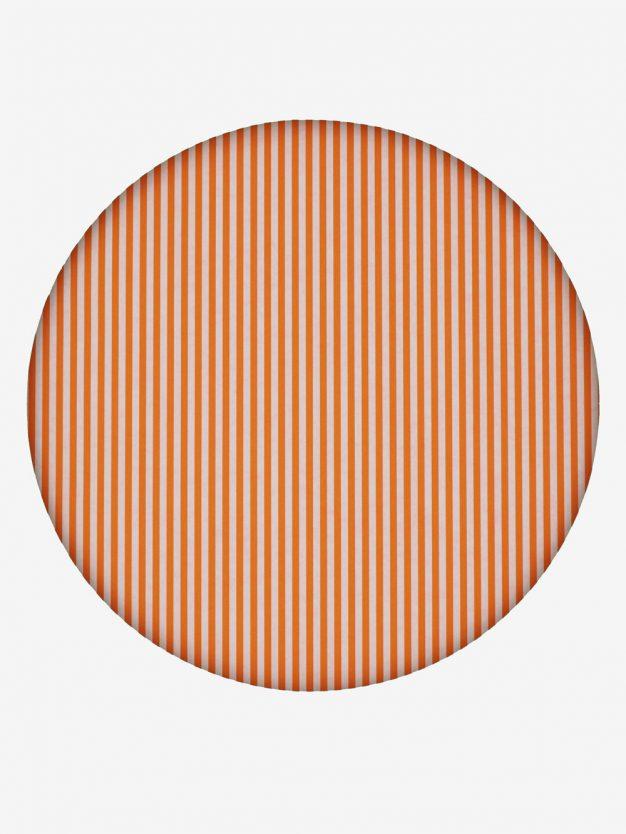 geschenkpapier-creme-mit-streifen-orange