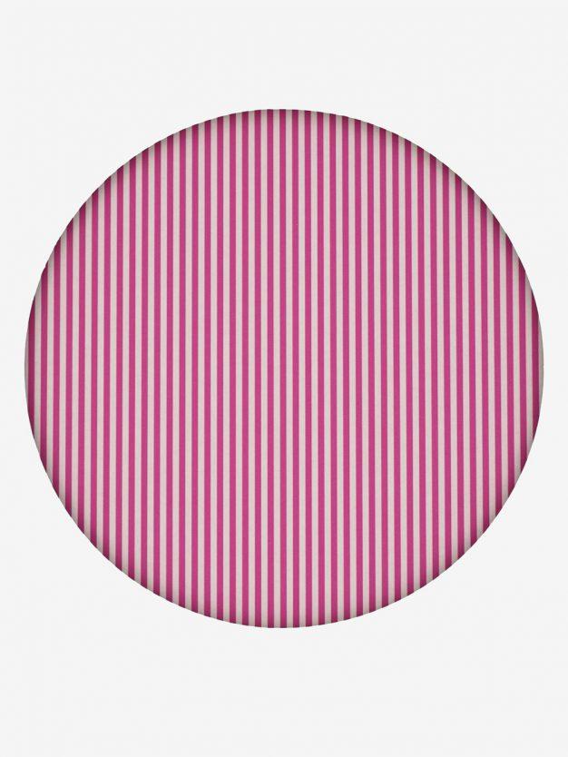 geschenkpapier-creme-mit-streifen-pink