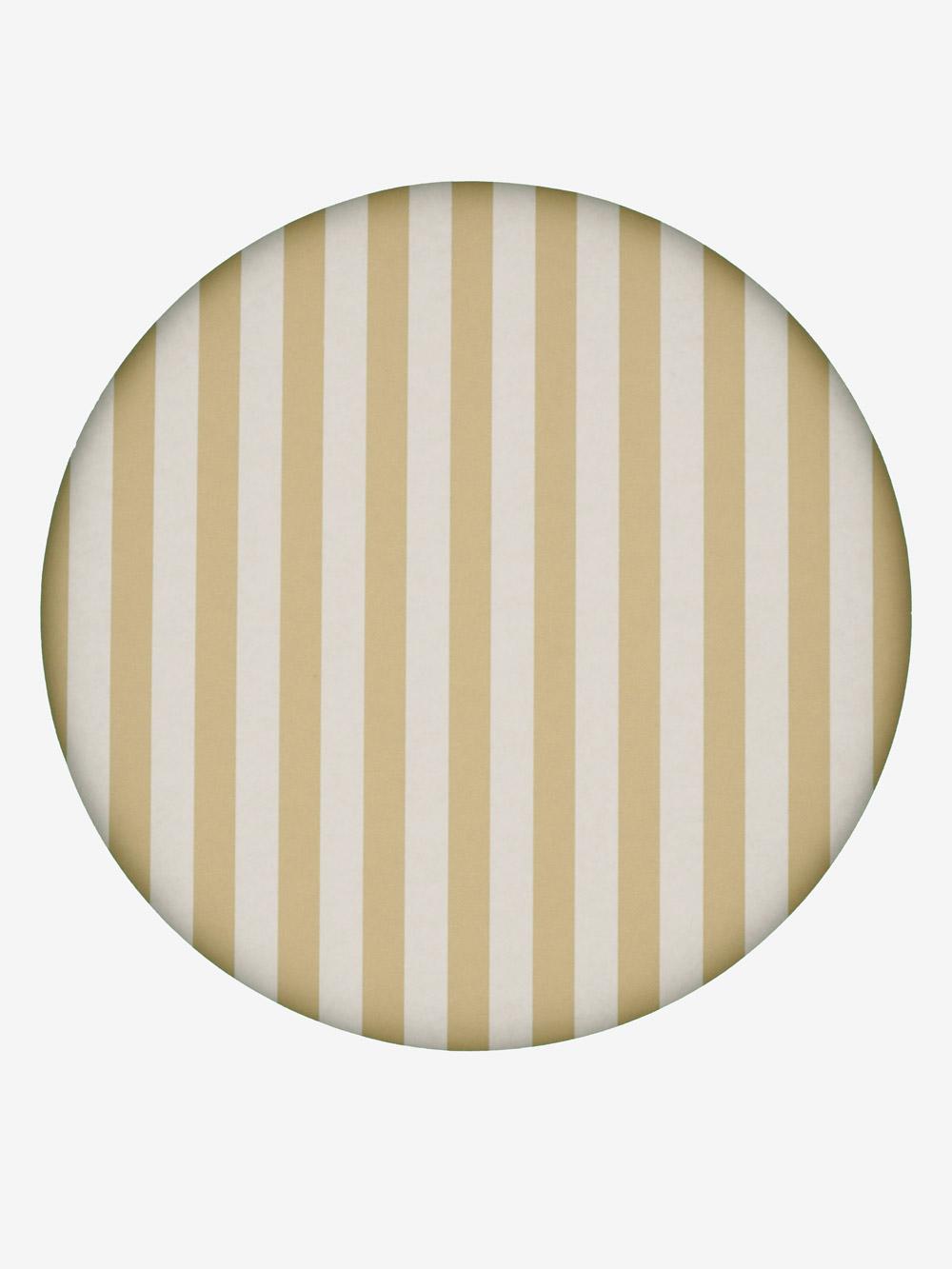 geschenkpapier gestreift creme motiv blockstreifen beige grossrolle. Black Bedroom Furniture Sets. Home Design Ideas