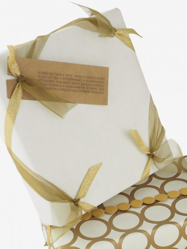 geschenkpapierverpackung-creme-uni