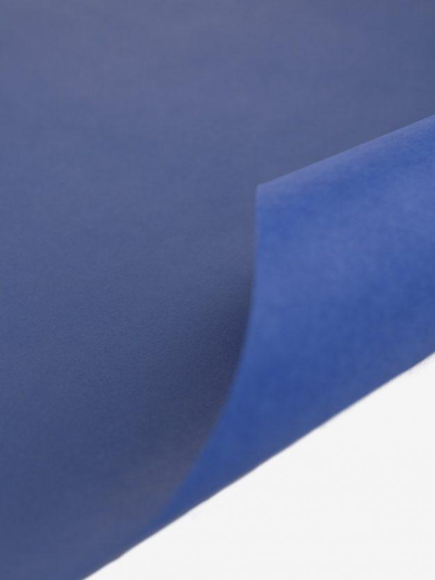 geschenkpapierbogen-graublau-uni
