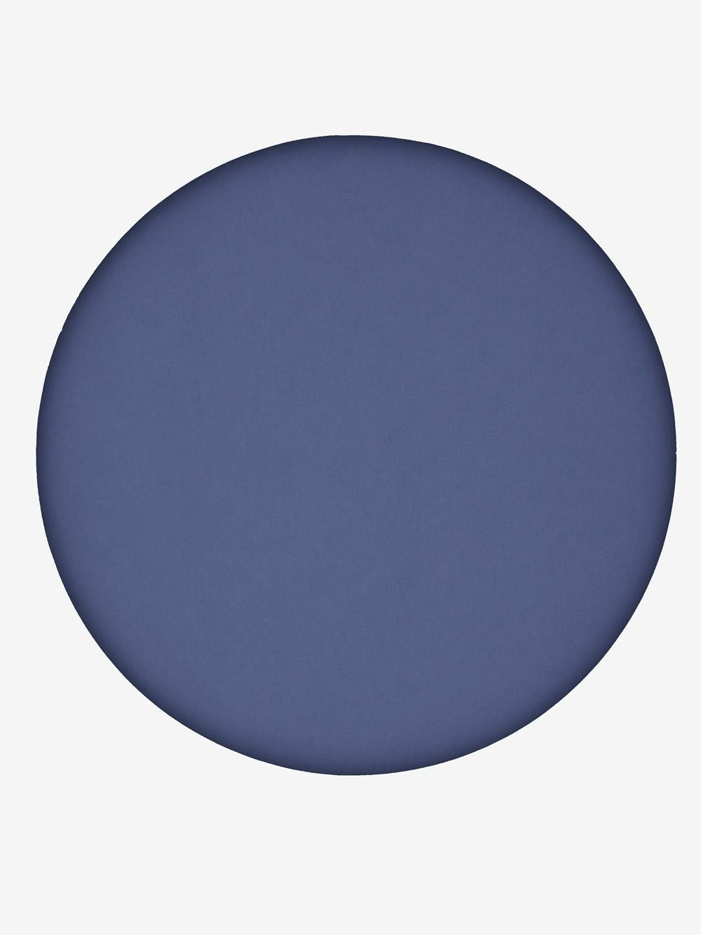 geschenkpapier modern graublau motiv uni grossrolle. Black Bedroom Furniture Sets. Home Design Ideas