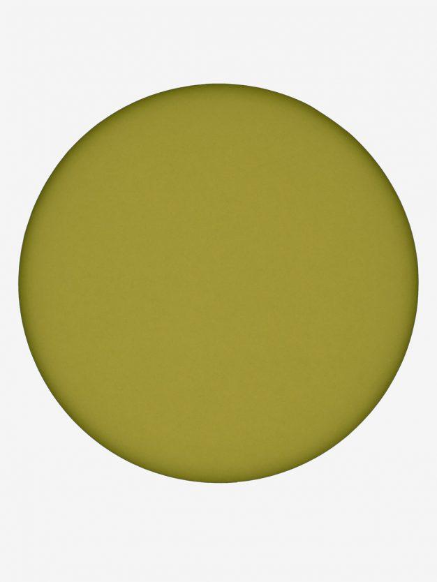 geschenkpapier-gelb-olivgruen-uni