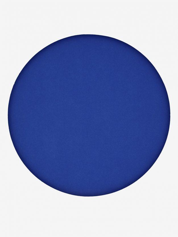 geschenkpapier-kobaltblau-uni