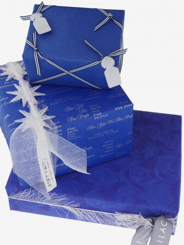 geschenkpapierpaeckche-kobaltblau-uni