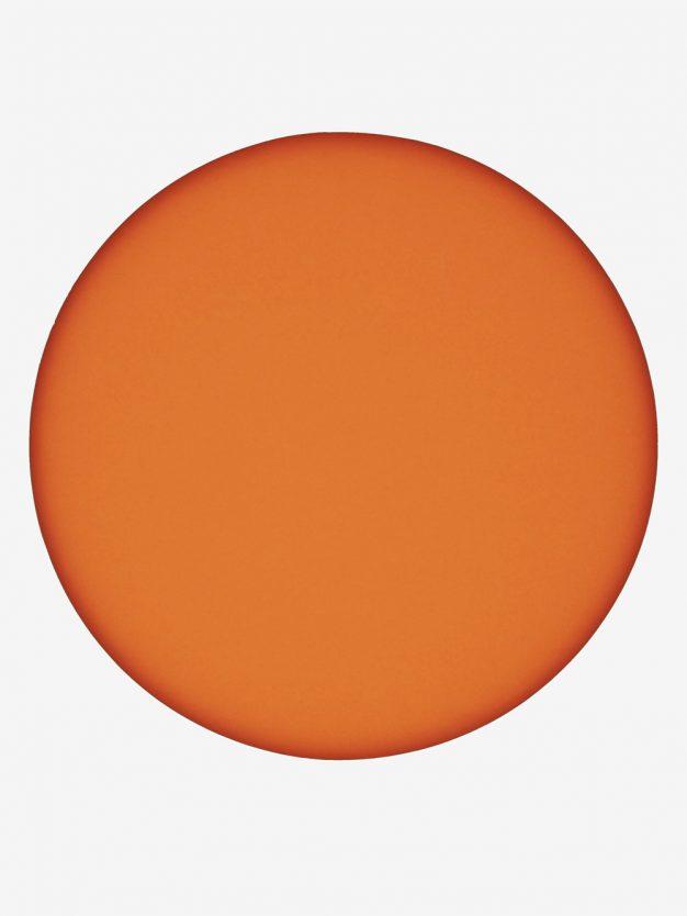 geschenkpapier-orange-uni