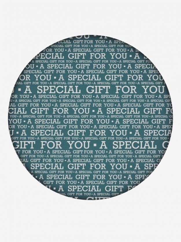 geschenkpapier-petrolgruen-mit-special-gift-creme