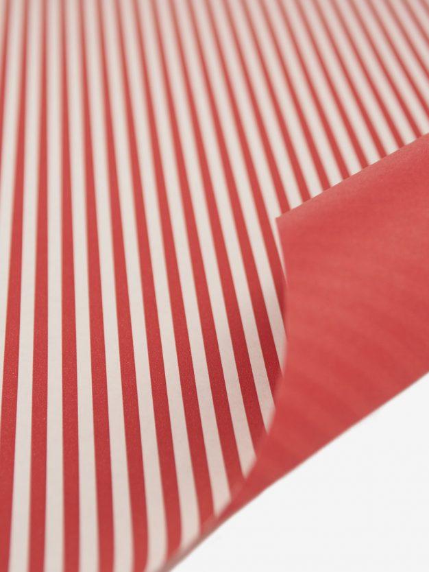 geschenkpapierbogen-creme-mit-streifen-rot