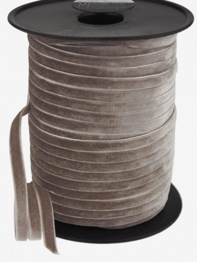 samtband-gewebt-sand-schimmernd-hochwertig