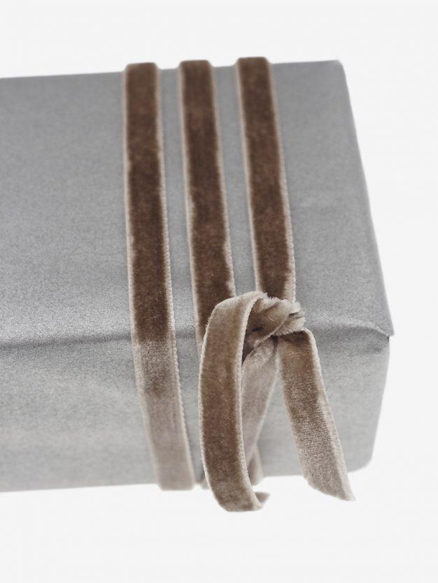 geschenkband-samt-gewebt-sand-schimmernd-hochwertig