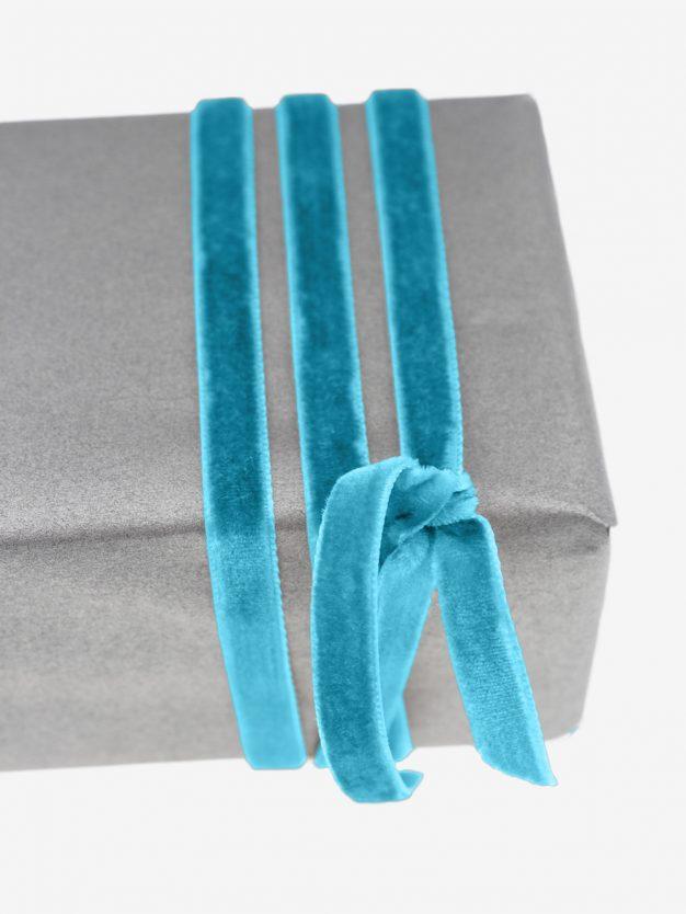 geschenkband-samt-gewebt-tuerkis-schimmernd-hochwertig