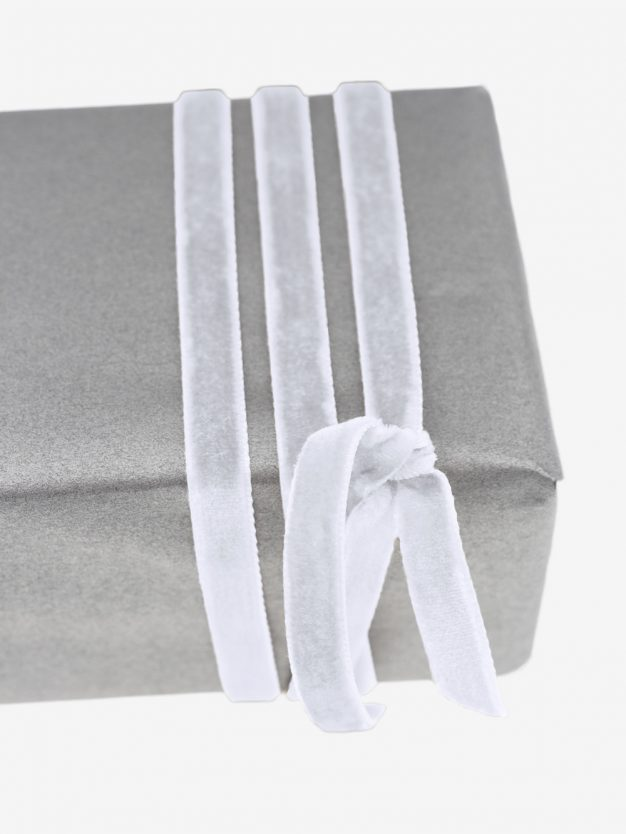 geschenkband-samt-gewebt-weiss-schimmernd-hochwertig