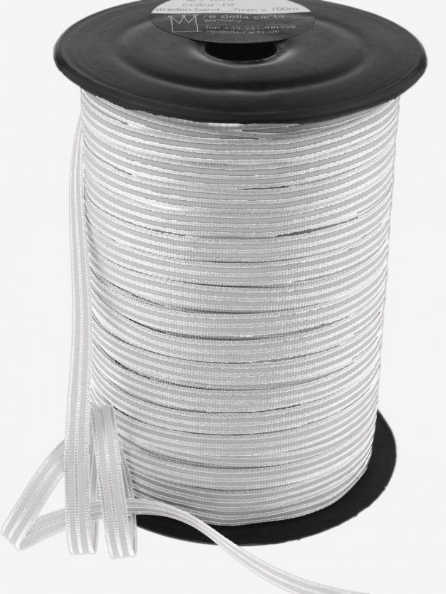 streifenband-gewebt-weiss-weiss-schmal-hochwertig